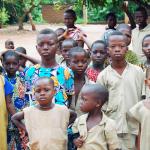 enfants-africains