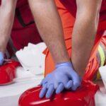 urgences-et-premiers-secours