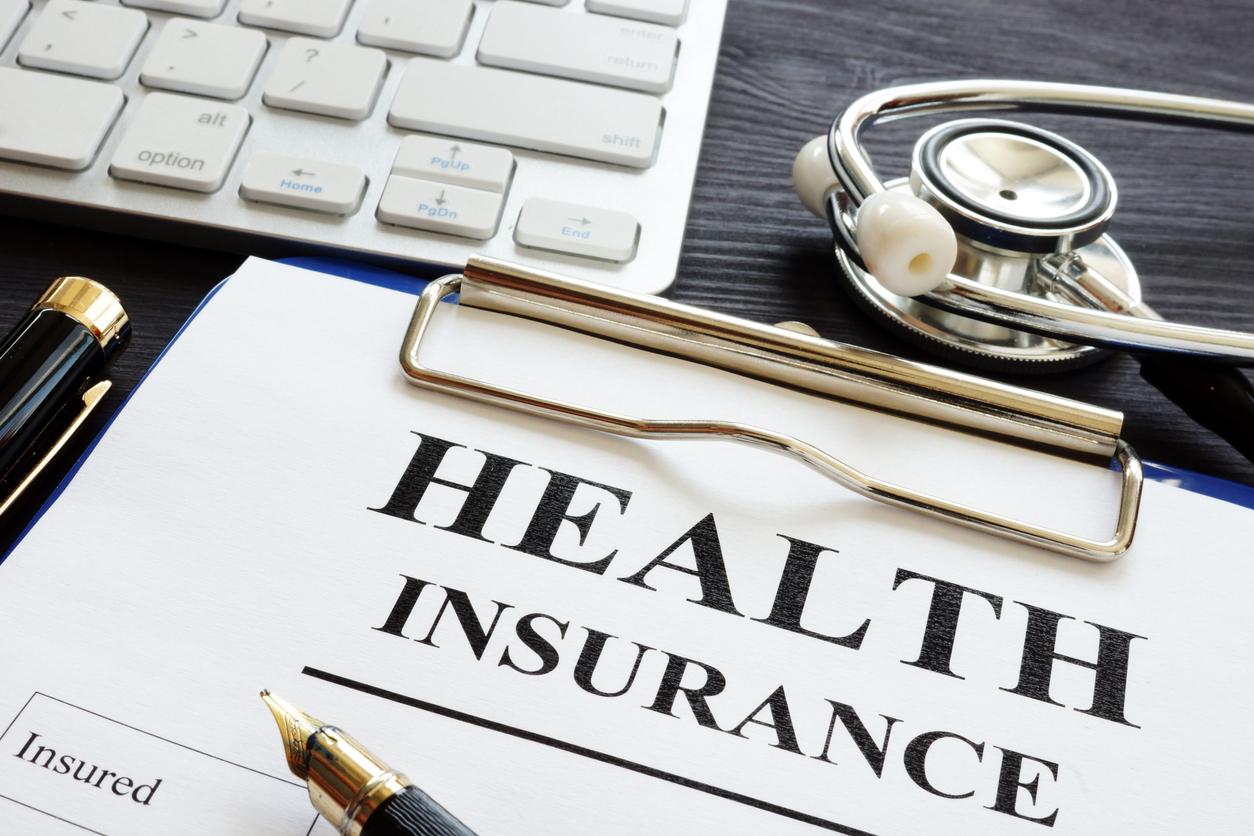 Un contrat d'assurance vie